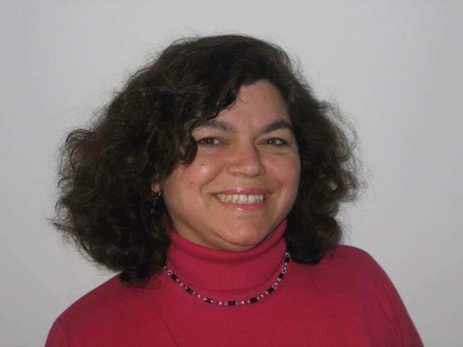 Franca Biales