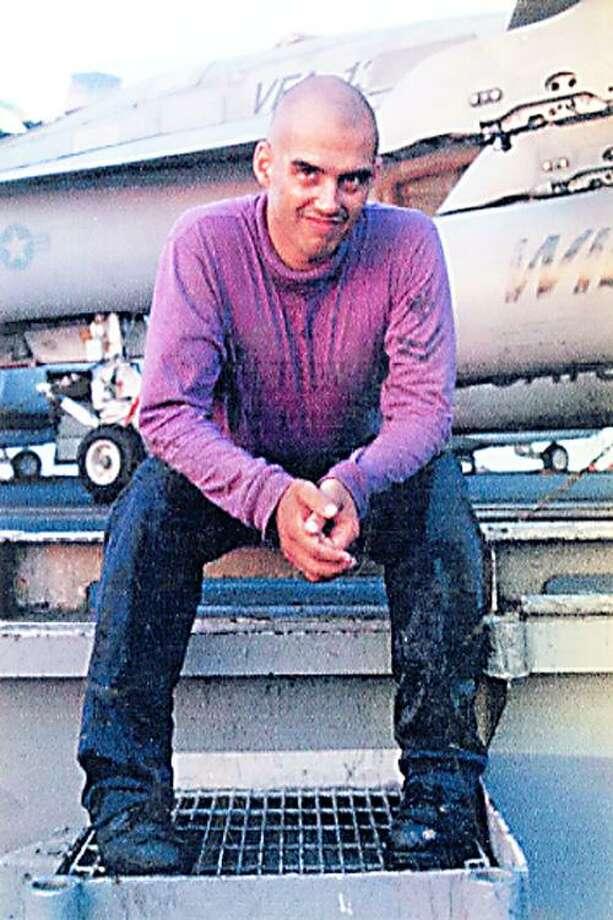 Jeffrey Diana