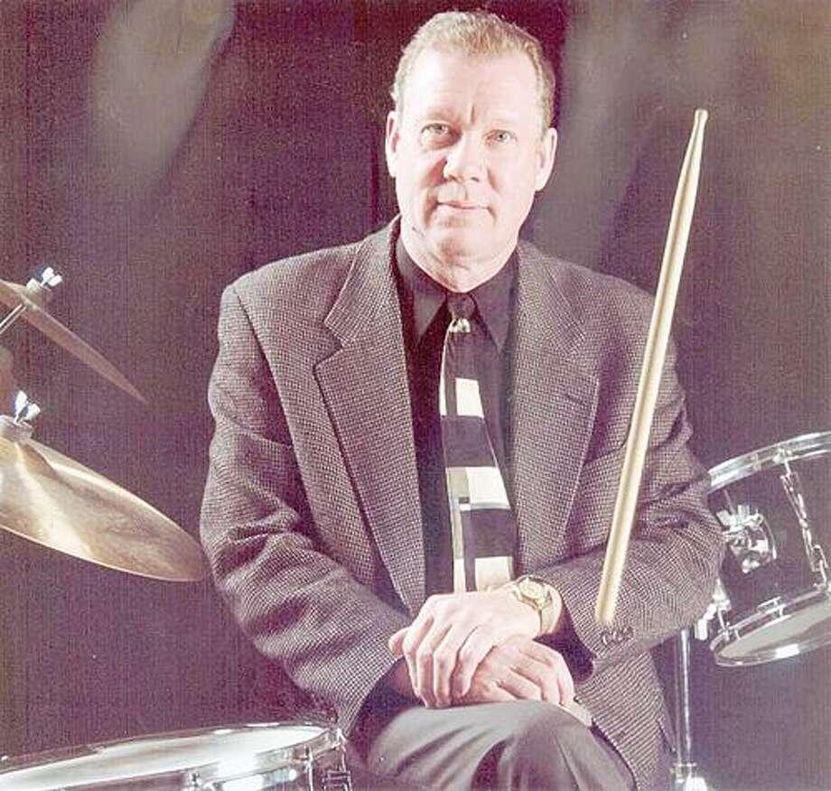 Larry Luttinger