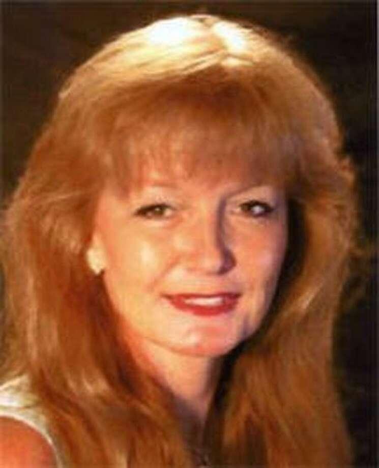 Nancy Rossi