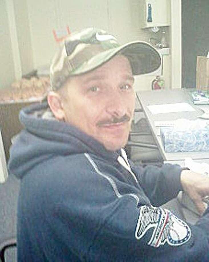 Scott Dryer