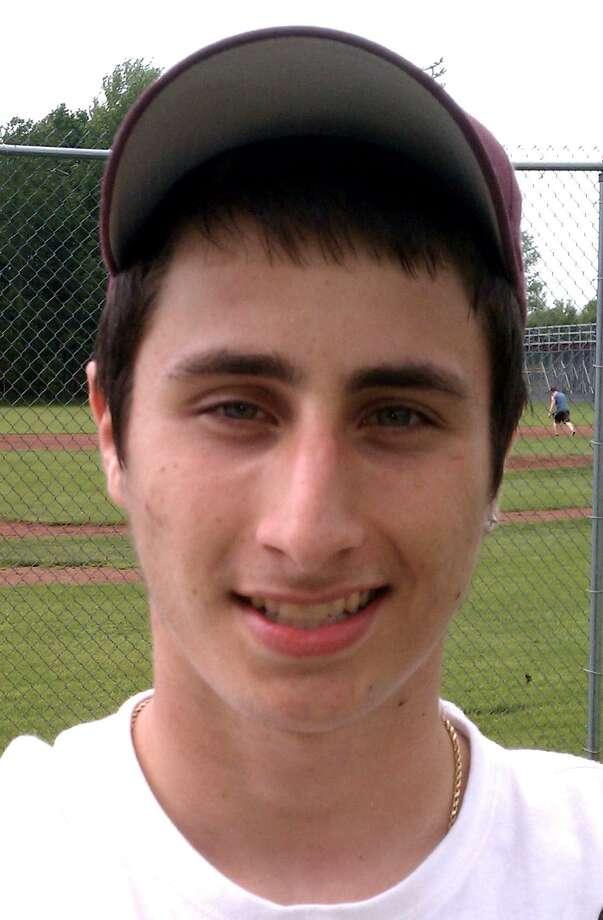 Ron Vaccaro, Canastota baseball