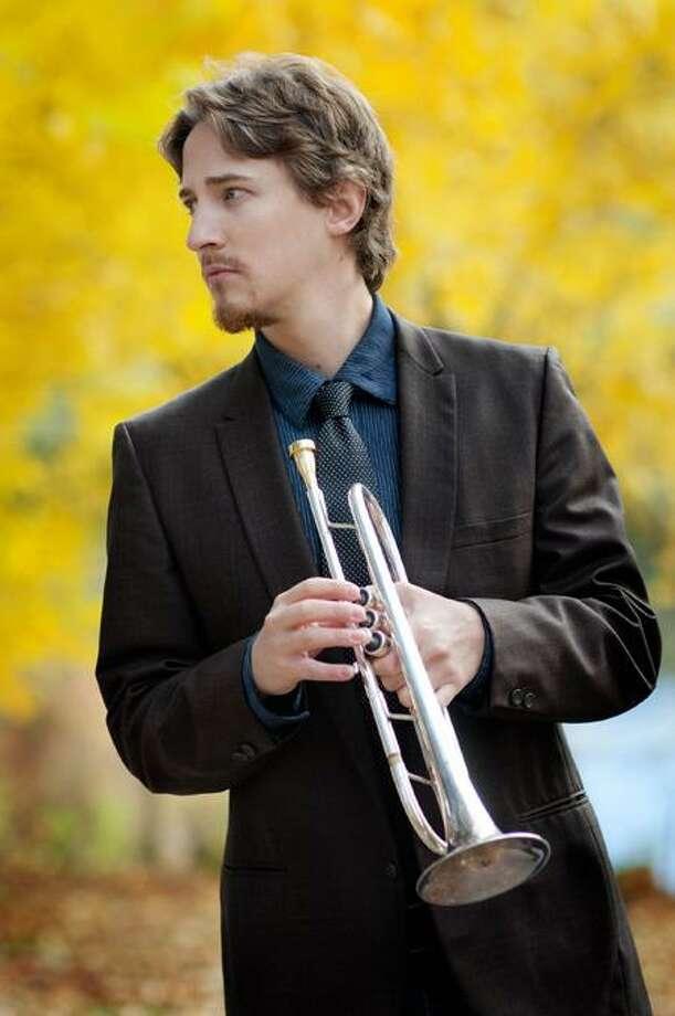 Daniel Rosenthal debuts a new CD Sept. 18 at Cafe Nine. Photo: © David Leifer 2010 / © David Leifer 2010 - All Rights Reserved