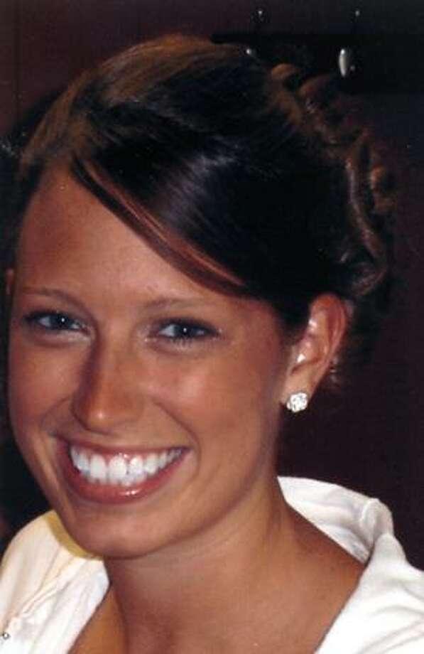 McKenzie Doig
