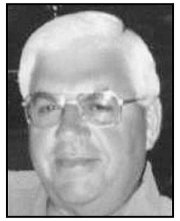 Michael Celotto