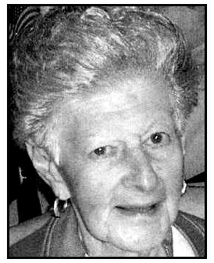 Dorothy Iovanna