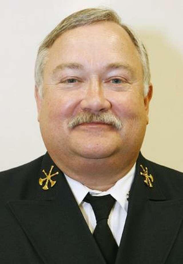 Gregg Myers