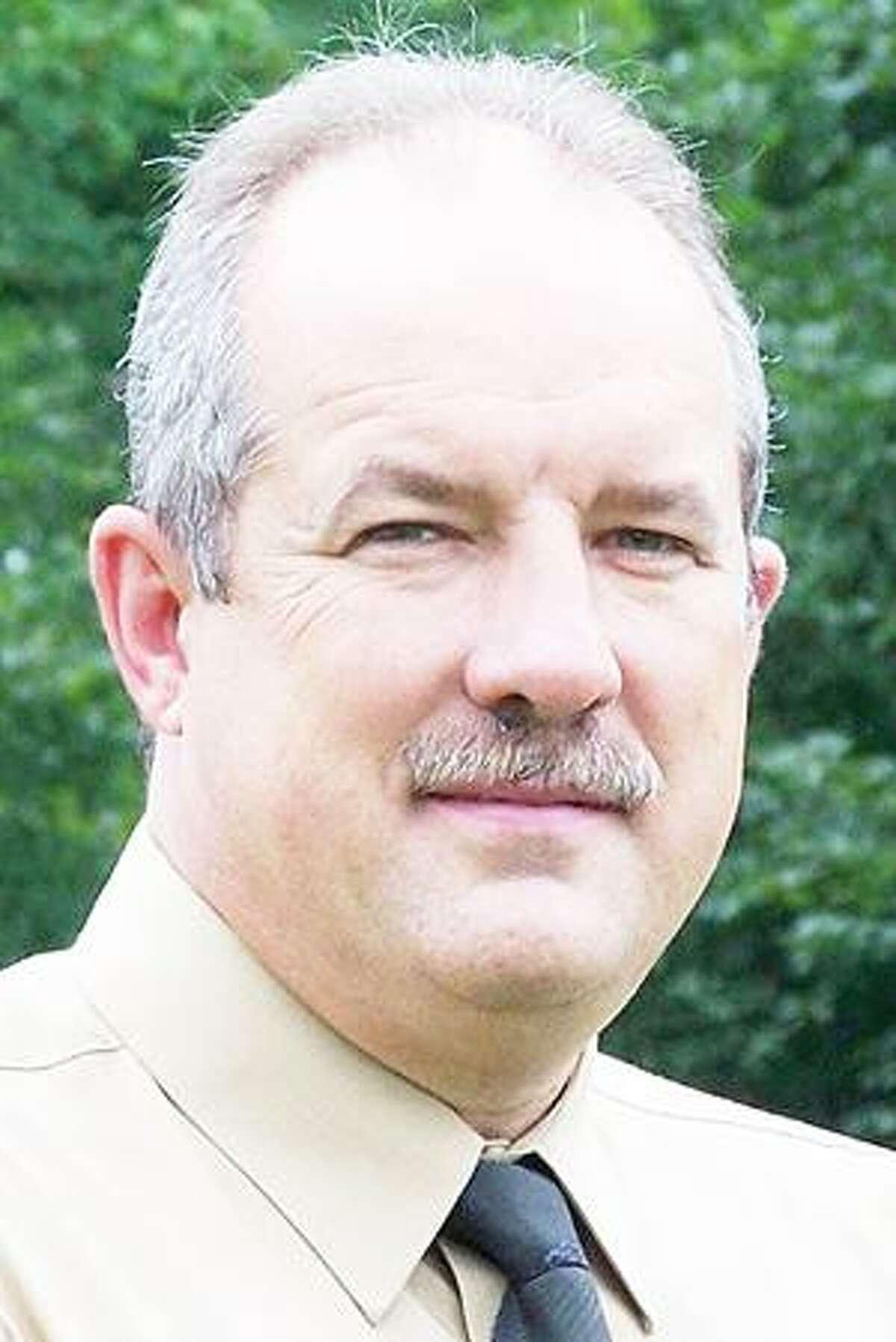 Richard Rados