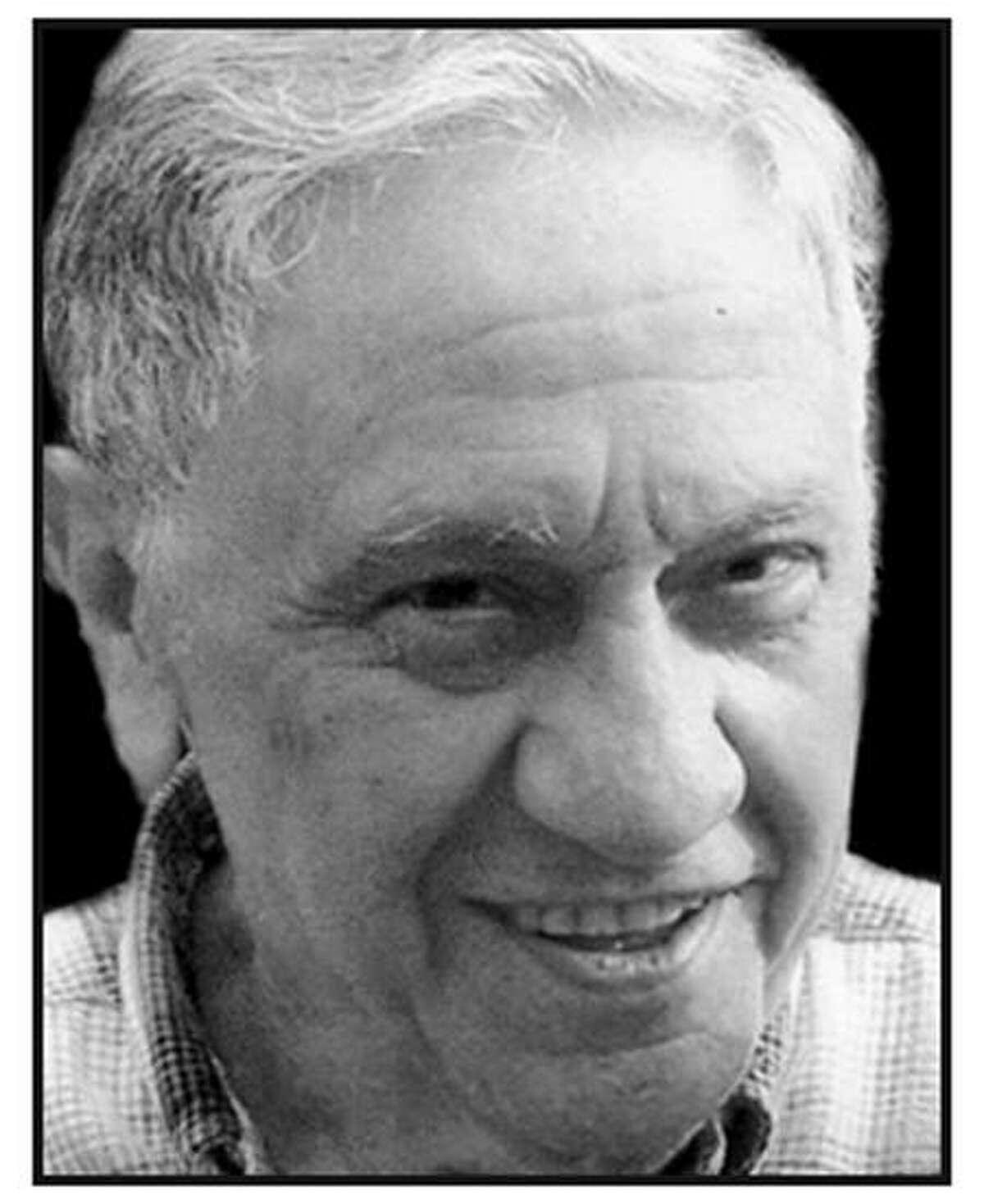Frank DiPiazza