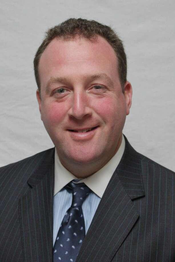 P.J. Shanley