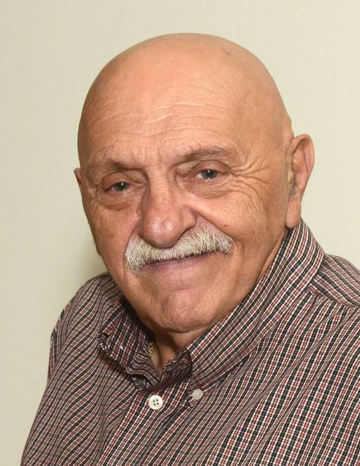 Joseph F. D'Errico Sr.