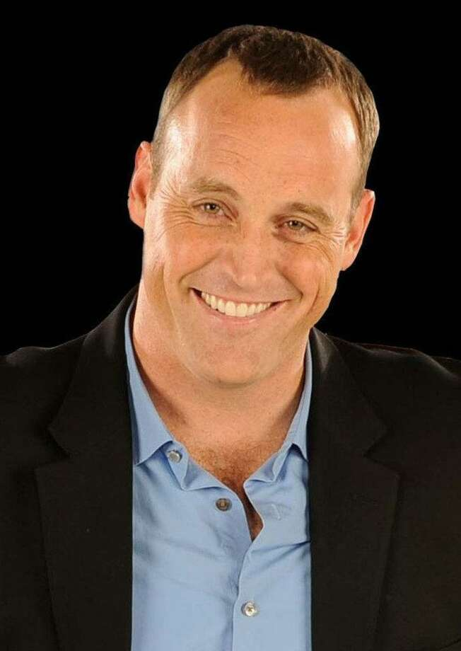 "Matt Iseman (Versus' ""Sports Soup"") joins with MMA Fighter and Belator Fighting Championship commentator Jimmy Smith to co-host the season finale of G4's ""American Ninja Warrior,"" a two hour NBC  special at 9 p.m."