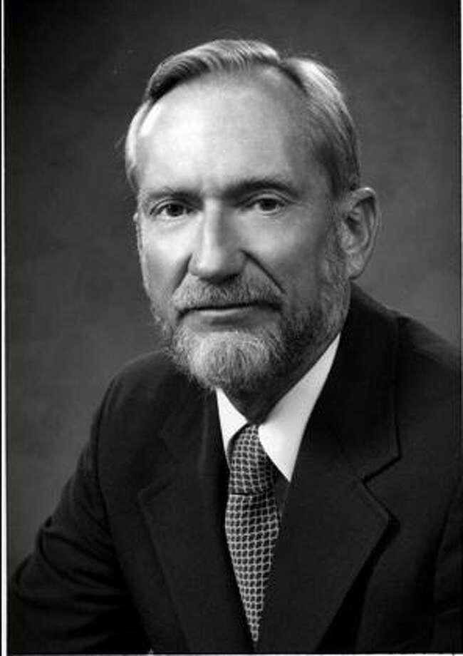 Edwin D. Kilbourne
