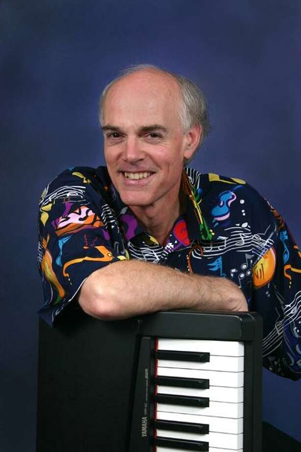 Brian Gillie