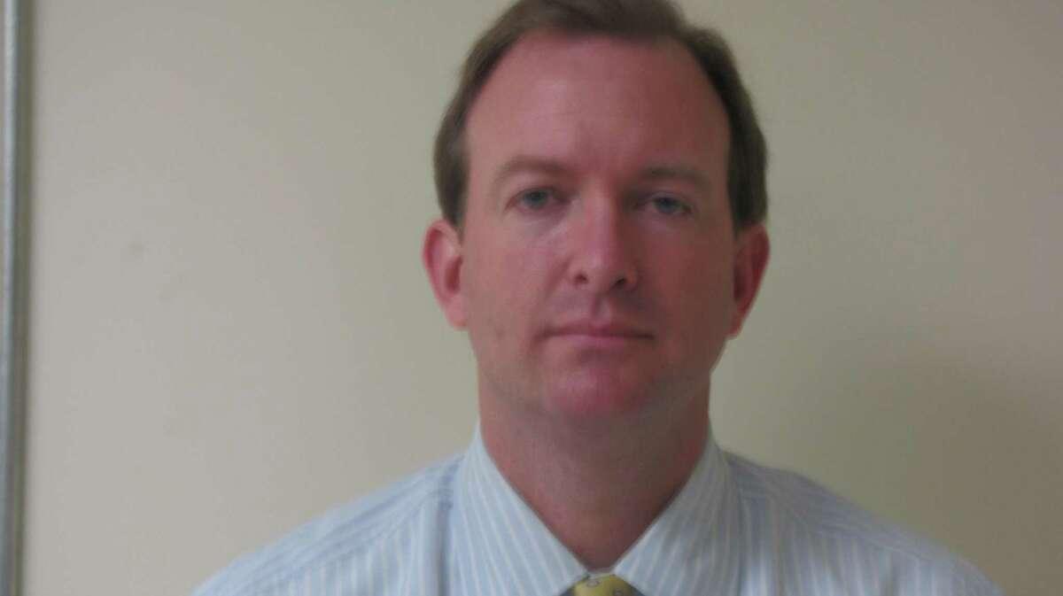 Dr. Scott W. Houghton