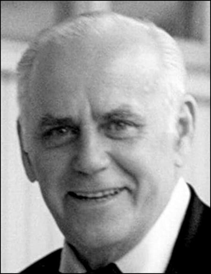 Walter Looney