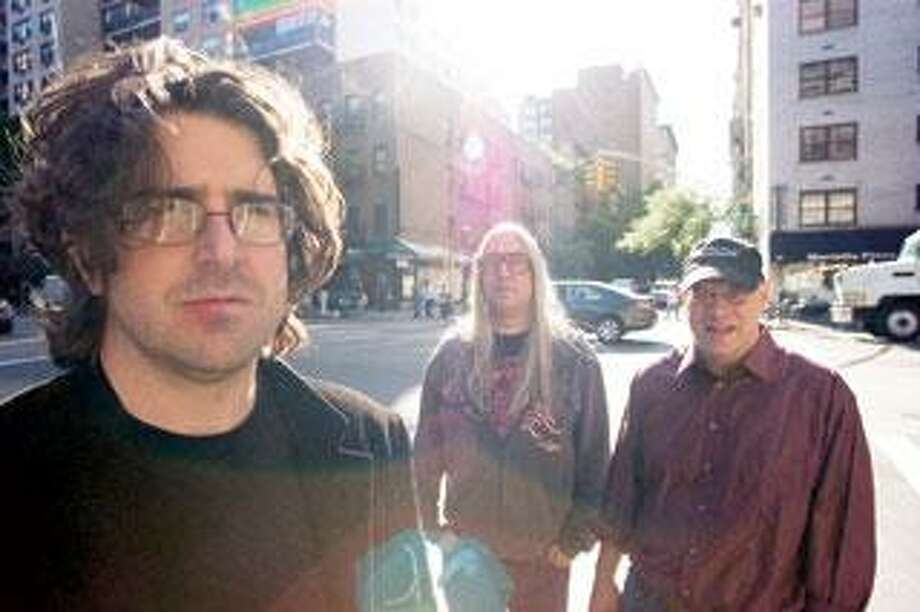 Dinosaur Jr. returns to Daniel Street tonight. Unlike last time, though, this gig will be a 21-plus show at the Milford venue. That means beer and alcohol will be served. (Associated Press)