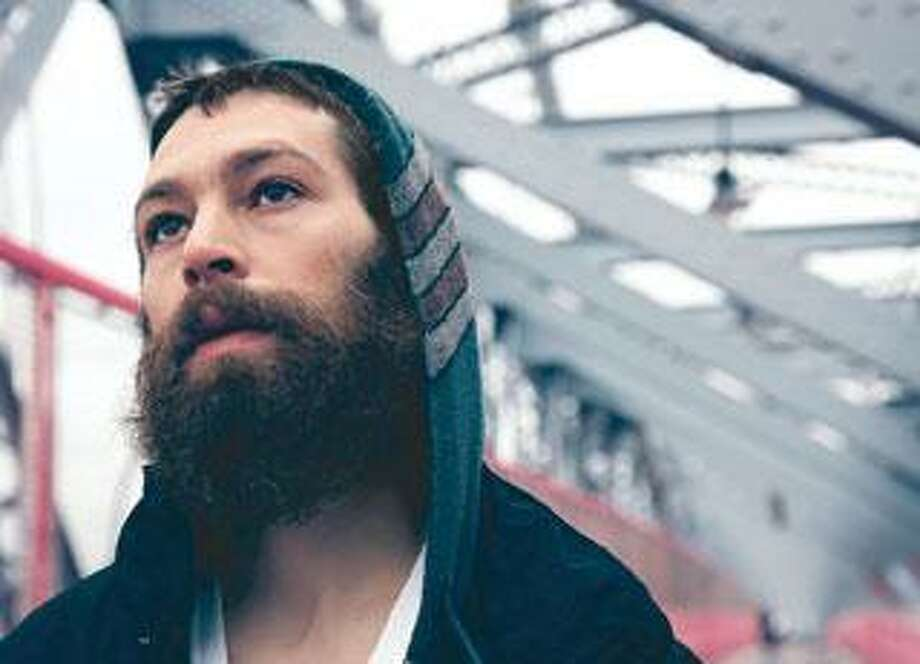 Matisyahu also will sing as part of the Shubert simulcast. (92nd Street Y)