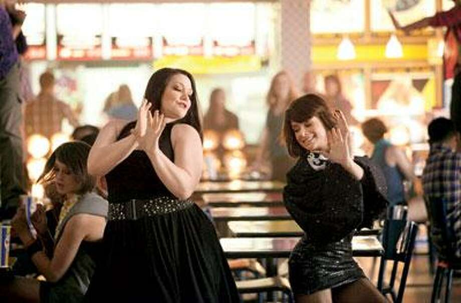 "The show ""Drop Dead Diva"" returns to Lifetime at 9 p.m. Sunday. (Lifetime)"