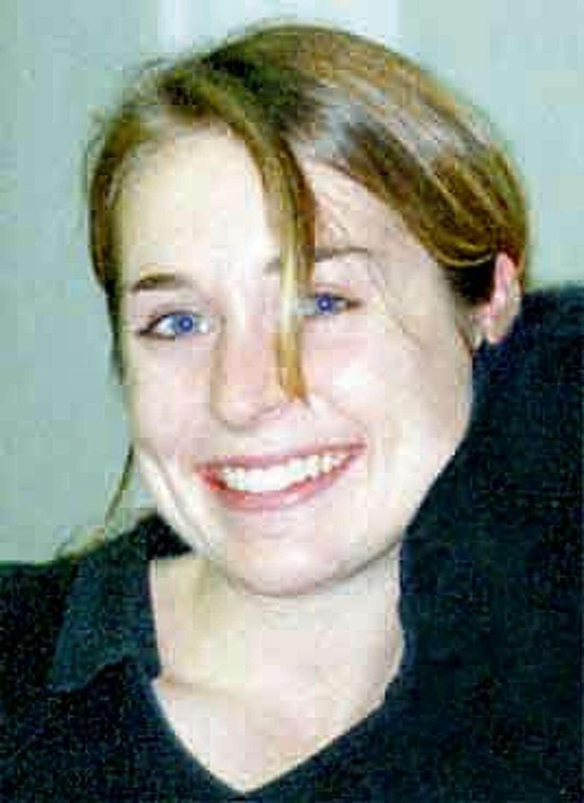 Suzanne Jovin
