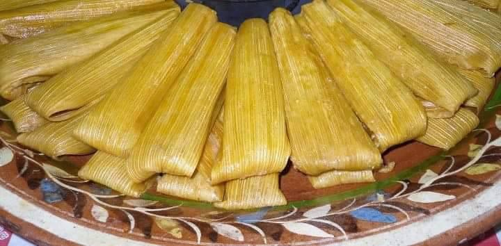 S A Gets New Place To Buy Barbacoa Tamales And Menudo In