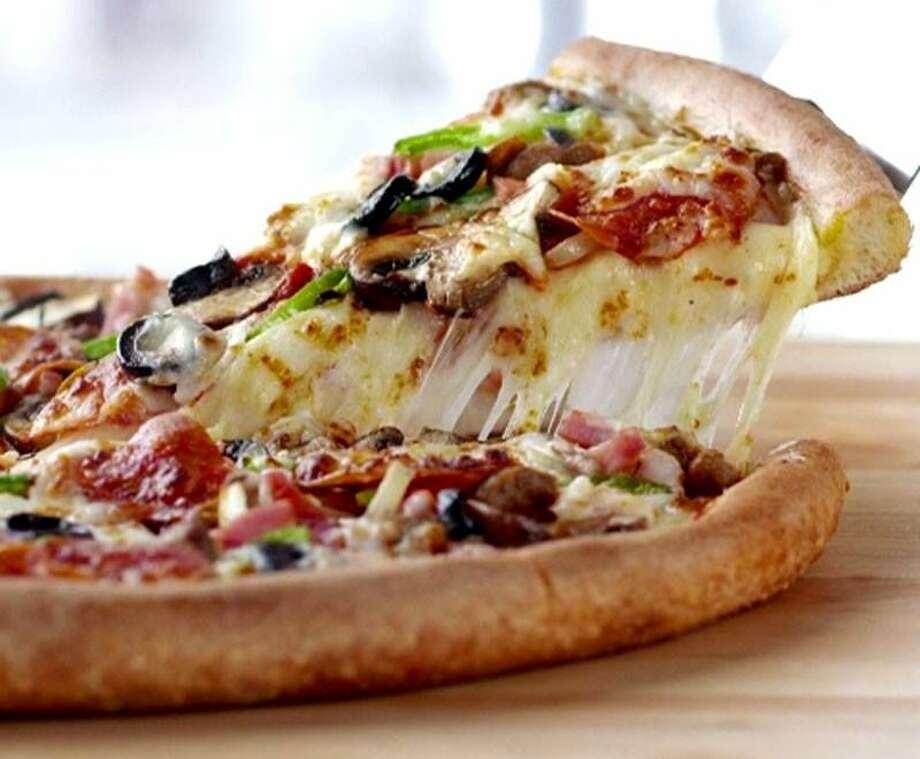 Papa John's Int'l. Inc. is now longer the NFL's pizza.>>>See Houston's best pizzerias. Photo: Papa John's Pizza | Facebook