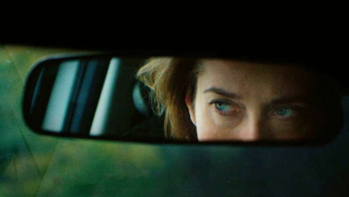 The Hearst film club will be seeing the new French thriller