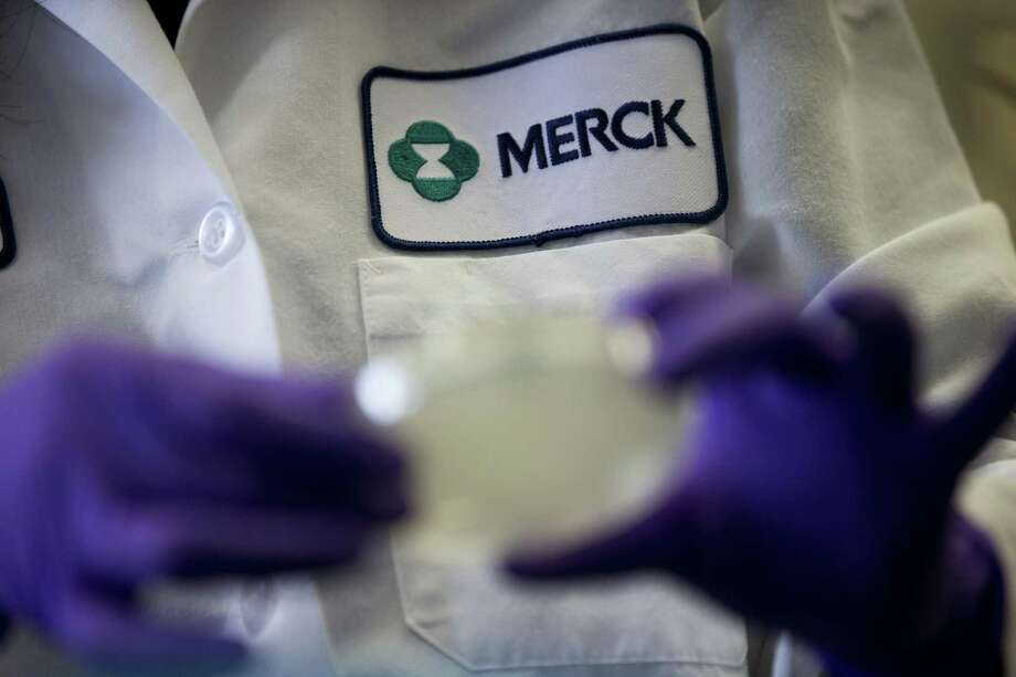 Price Target Overview of Merck & Co., Inc. (MRK)