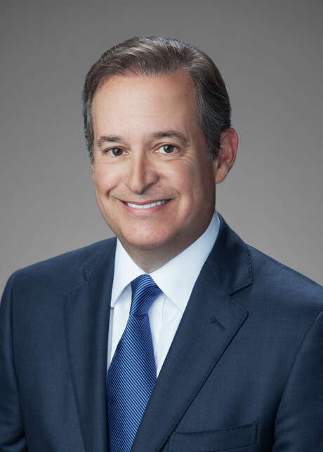 Charles Hazen has been named president of Transwestern Investment Group. Photo: Transwestern / Copyright 2017, Gittings