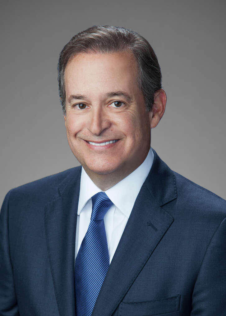 Charles Hazen has been named president of Transwestern Investment Group.