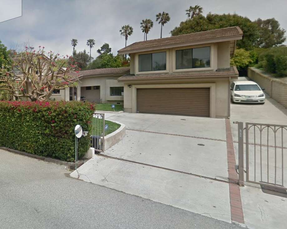 Click ahead to see the most expensive beach towns in America.01 Malibu, Calif.Median home price: $3.95 million Photo: Google Street View