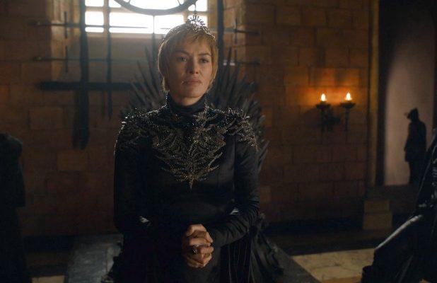 'Game of Thrones' Recap: Cersei Kicks Off Her Revenge Tour ...
