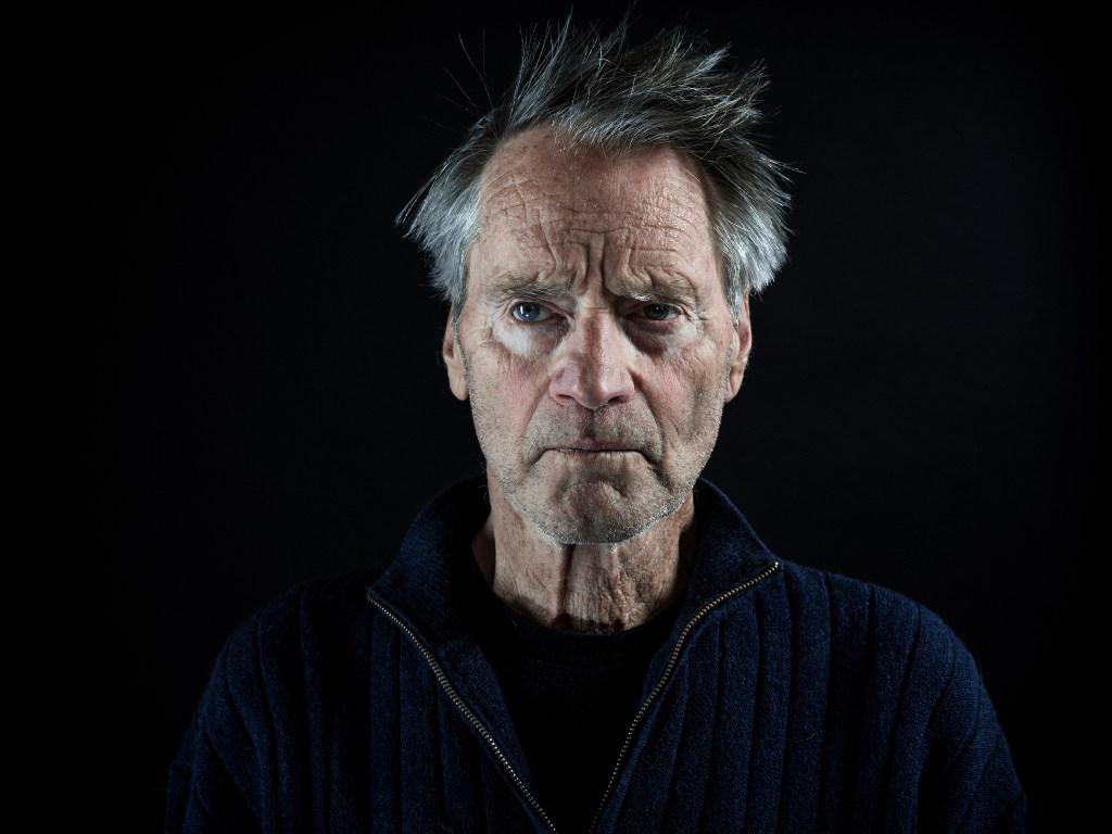 Sam Shepard, playwright, Oscar-nominated actor, dead at 73