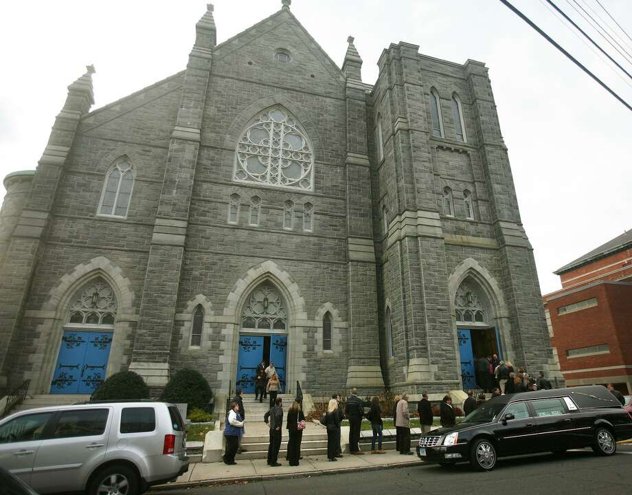 Master S Table Assumption Church Offer Free Meals