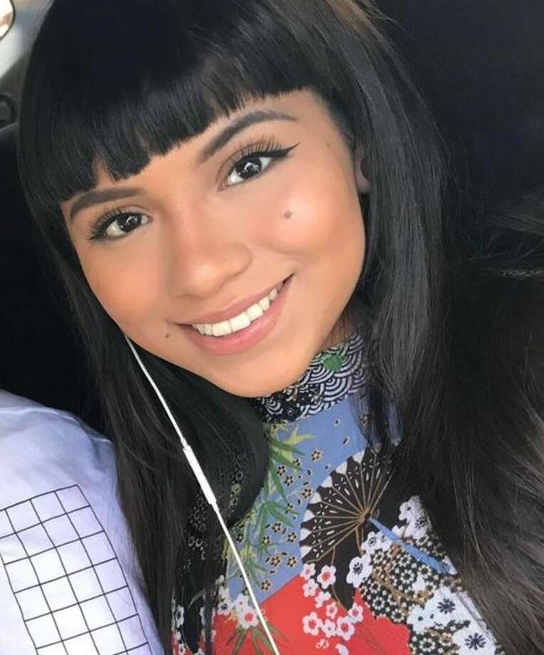 A GoFundMe has been created to raise money for Lesley Sanchez's funeral expenses. Photo: Courtesy