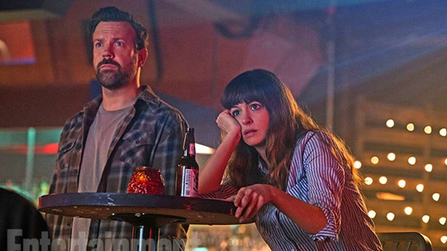 """Danny commends """"Colossal"""" with Anne Hathaway and Jason Sudeikis for its daring creativity."""