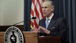 "In calling for a special session, nearly half of Gov. Greg Abbott's items involved curtailing local control. This what else he said about cities later: ""Once you cross the Travis County line, then it starts smelling different. And you know what that fragrance is? Freedom! It's the smell of freedom that does not exist in Austin, Texas."""