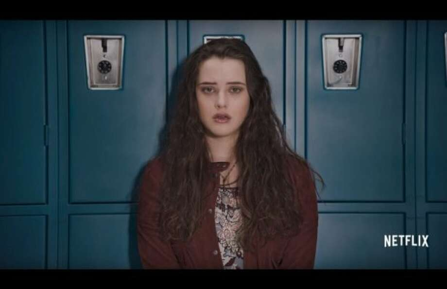 reasons why teenage suicide is on the rise Teen suicide on the rise among canadian girls by robin  it has been called a  silent epidemic and for good reason in 2013, men were three.