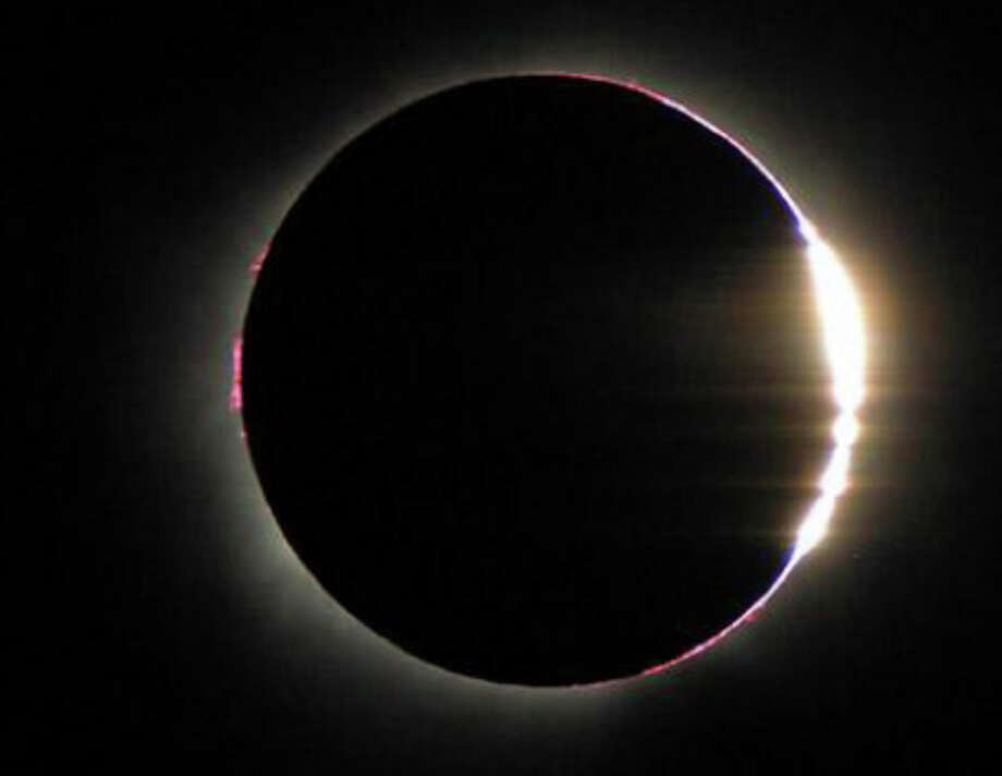 Find eye protection for the Solar Eclipse on August 21
