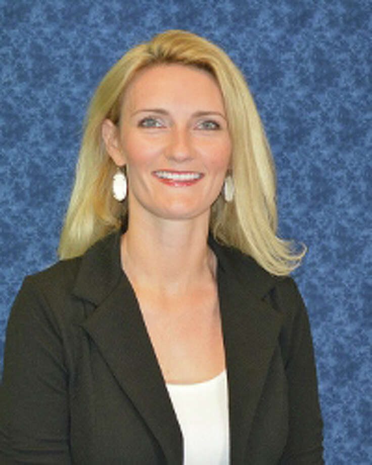District's top educators finalists for Region 4 teacher of ... Katy Isd
