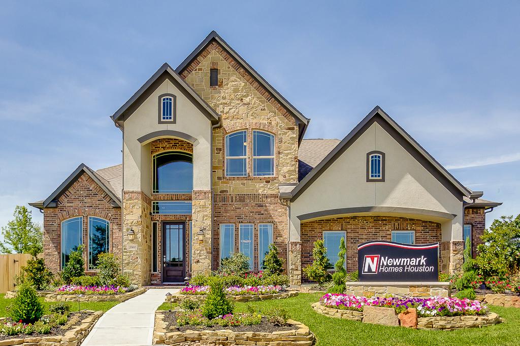 Newmark Homes To Open New Riverstone Neighborhood