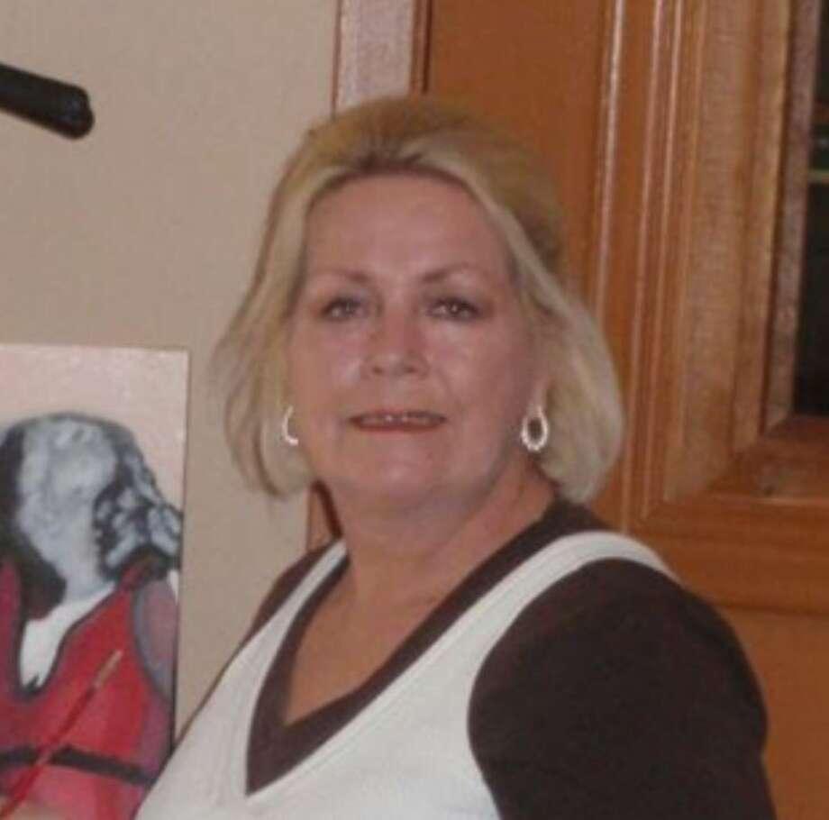 Debra Killian