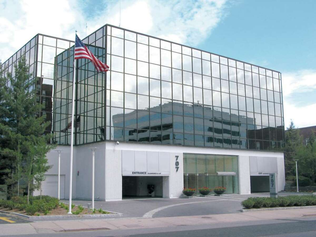 Stamford-based Robert H. Schaffer & Associates LLC is moving from 30 Oak St., to a 7,651-square-foot space at 707 Summer St., a building owned and occupied by The Ashforth Co., with the goal of occupying the property by Aug. 1. The arrival of the 50-year-old business brings the building's occupancy level to 97 percent.