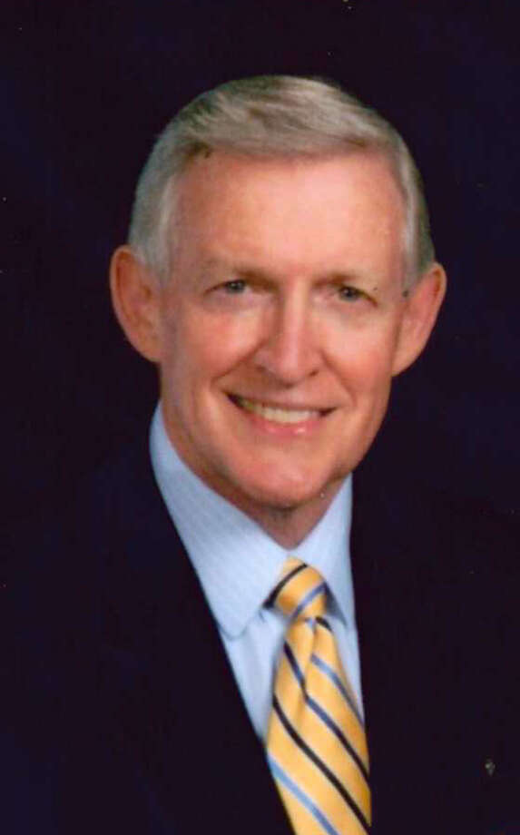 Carl Moman
