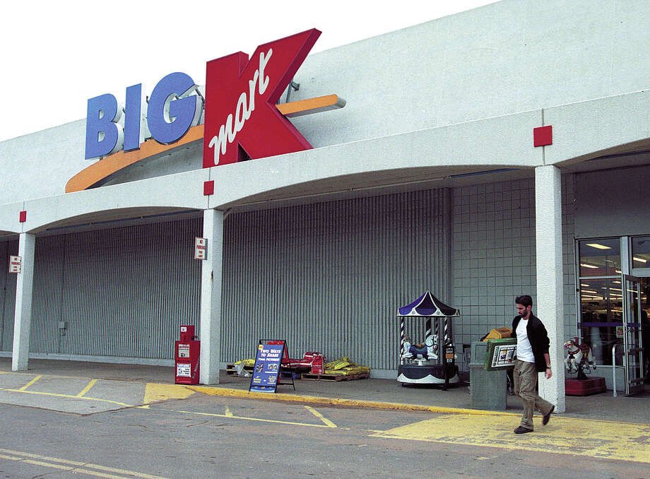 Sears HoldingsRank 2 (parent company of Sears and Kmart)