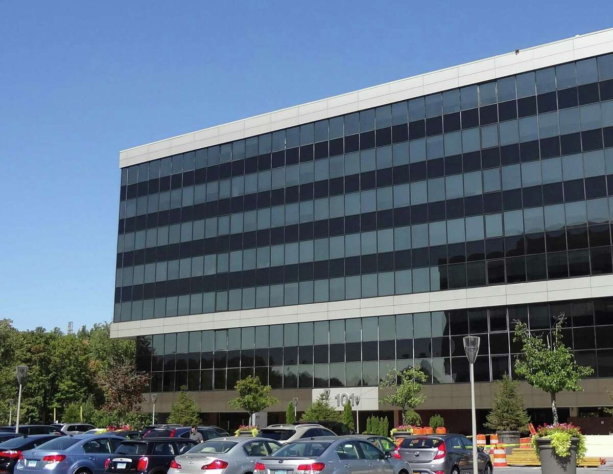 101 Merritt 7 in Norwalk, Conn., where SmartMLS has administrative offices.