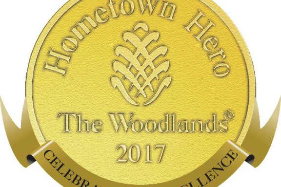Hometown Heroes 2017