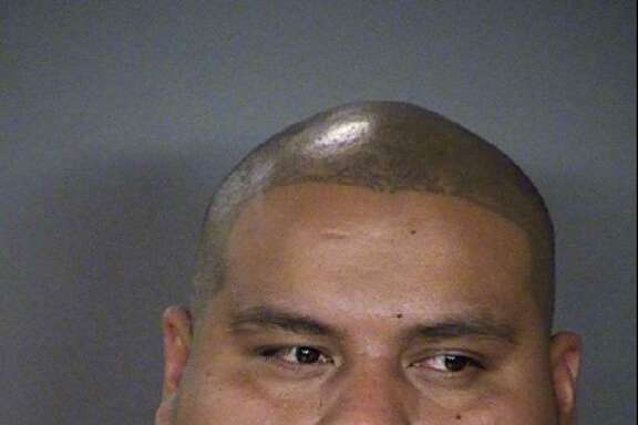 Inmate Cristobal Perez also is facing a charge related to the investigation.