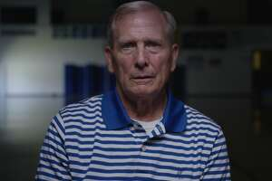 Former Baylor coach Dave Bliss gets gig at Las Vegas high school - Photo