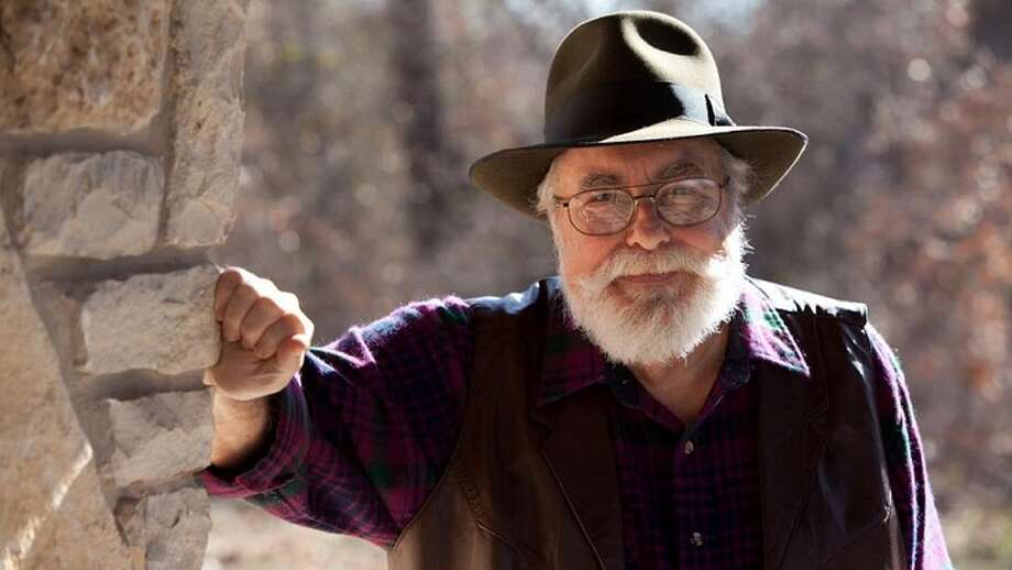 Jim Marrs, best-known for his work researching the various theories surrounding the JFK assassination, UFOs, and a guest on many talk shows, died this week at the age of 73. Click through to learn about the various JFK assassination theories that still abound... Photo: Jim Marrs Facebook